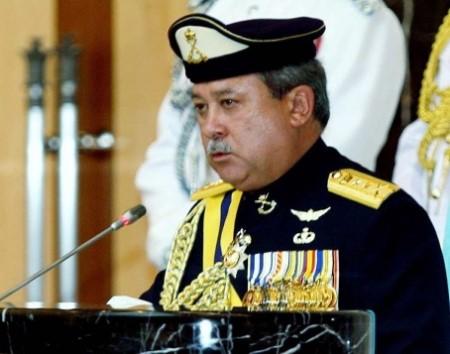 sultan-johor