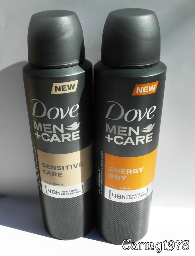dove-deodoranti-uomini