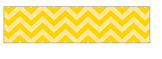 http://www.teachercreated.com/products/yellow-chevron-straight-border-trim-5521