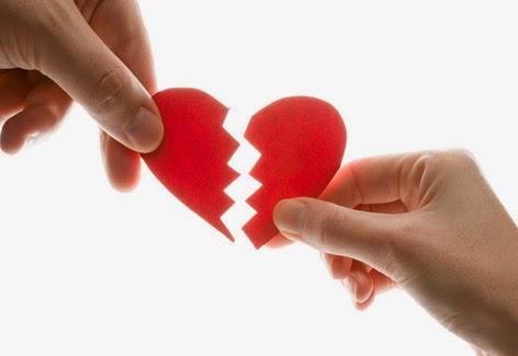 relaciones, pareja, amor, familia