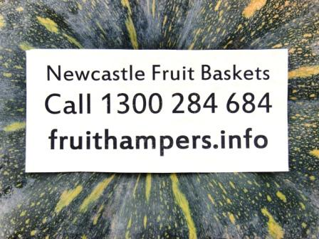 fruit hampers 1300 284 684 with pumpkin