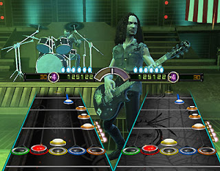 Free Download Guitar Hero Metallica PC Game Full Version2