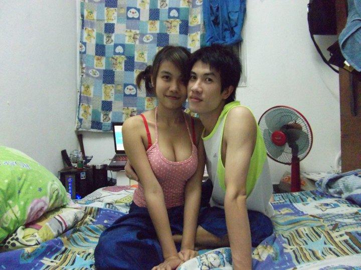myanmar sex free movie
