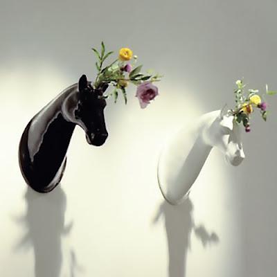 Unusual Vases and Creative Vase Designs (20) 10
