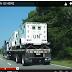 ALERTA NOS EUA: Caminhões blindados da ONU estão indo para o Sudeste dos EUA