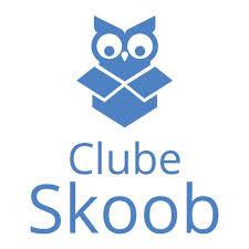 Clubes de leitura que participo