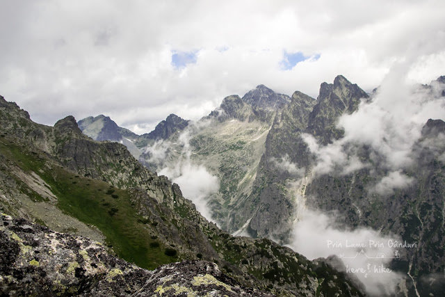 tatra-hikes-slavkovsky-peak-Lomnický