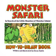 Monster Safari