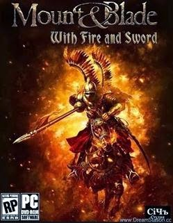 http://www.freesoftwarecrack.com/2014/11/mount-blade-with-fire-sword-pc-game.html