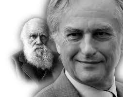 Darwin and Dawkins