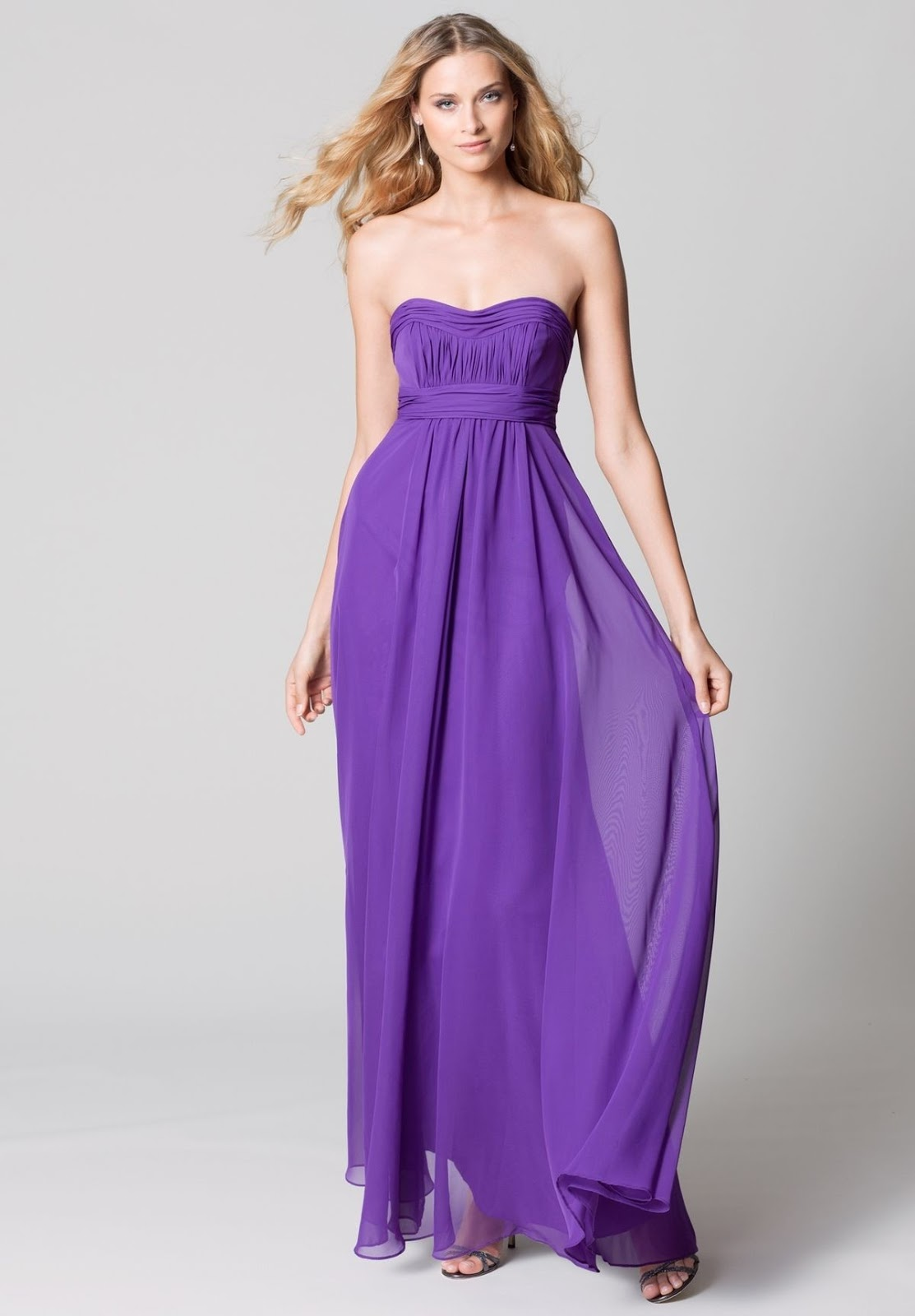 Purple dresses bridesmaid wedding dress shops purple dresses bridesmaid 22 ombrellifo Image collections