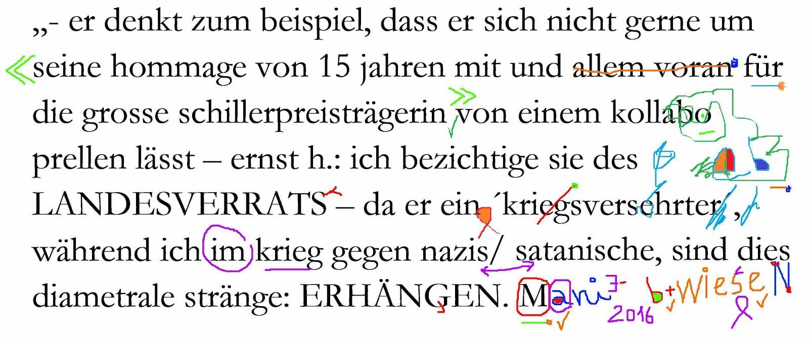 schweiz unabhängigkeit machtnahmeversuch blocher ammann vs weissbooks ch literaturarchiv vetere