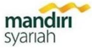 Lowongan Kerja Bank Syariah Mandiri - Frontliner