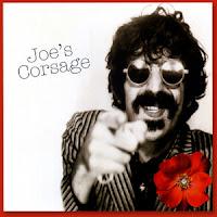 Frank Zappa - Joe's Corsage