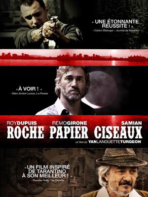 Roche Papier Ciseaux 2013-vk-streaming-film-gratuit-for-free-vf