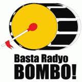 Bombo Radyo Baguio DZWX
