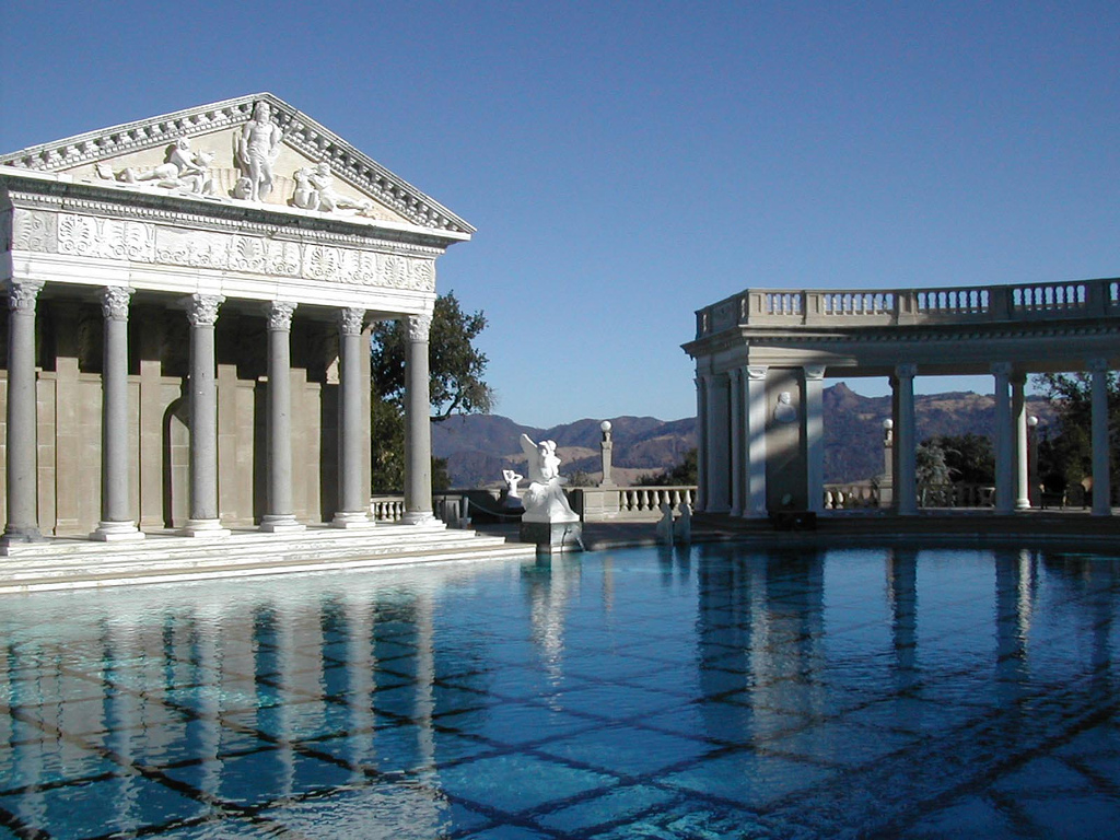 5 Most Expensive Homes In The World 2012 Cool Things