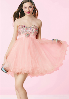 http://www.wishesbridal.com/luxury-sweetheart-short-pink-tulle-a-line-cocktail-homecoming-dress-cac0072.html