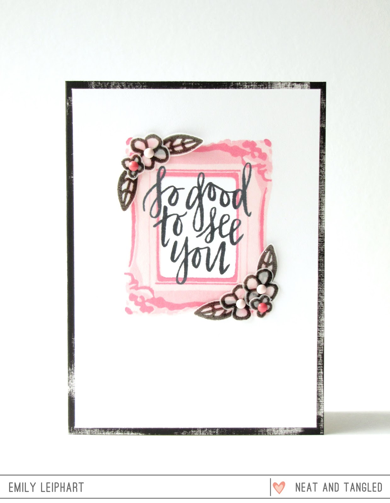 Art♥from♥the♥Heart: {Neat & Tangled} January Release Week: Day 2 ...