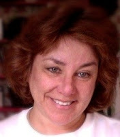 Lori Lowenthal Marcus