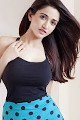 Anaika Soti sizzling photo gallery-thumbnail-11