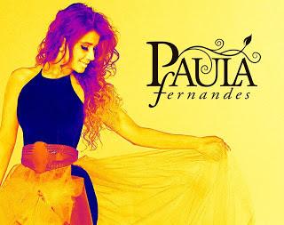 Baixar Músicas Paula Fernandes – Ponte (Part. Marcus Viana)