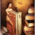 Leitura x Erotismo: os leitores estão preparados para essa combinação?