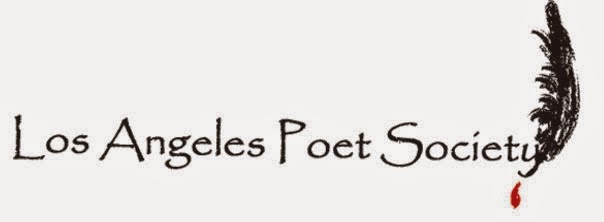 Los Angeles Poet Society Home