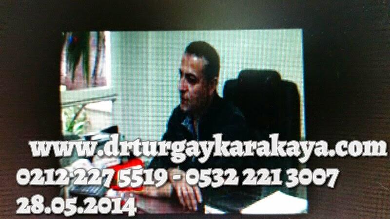 Turgay Karakaya