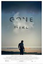 Cô Gái Mất Tích - Gone Girl - 2014