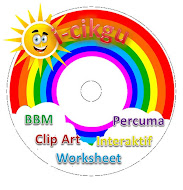 i-DVD BBM