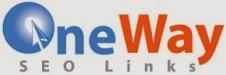 ROCKETTLINK257-One-Way-S.E.O.-Links