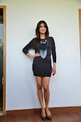 Shruti Haasan Glam pics-thumbnail-22