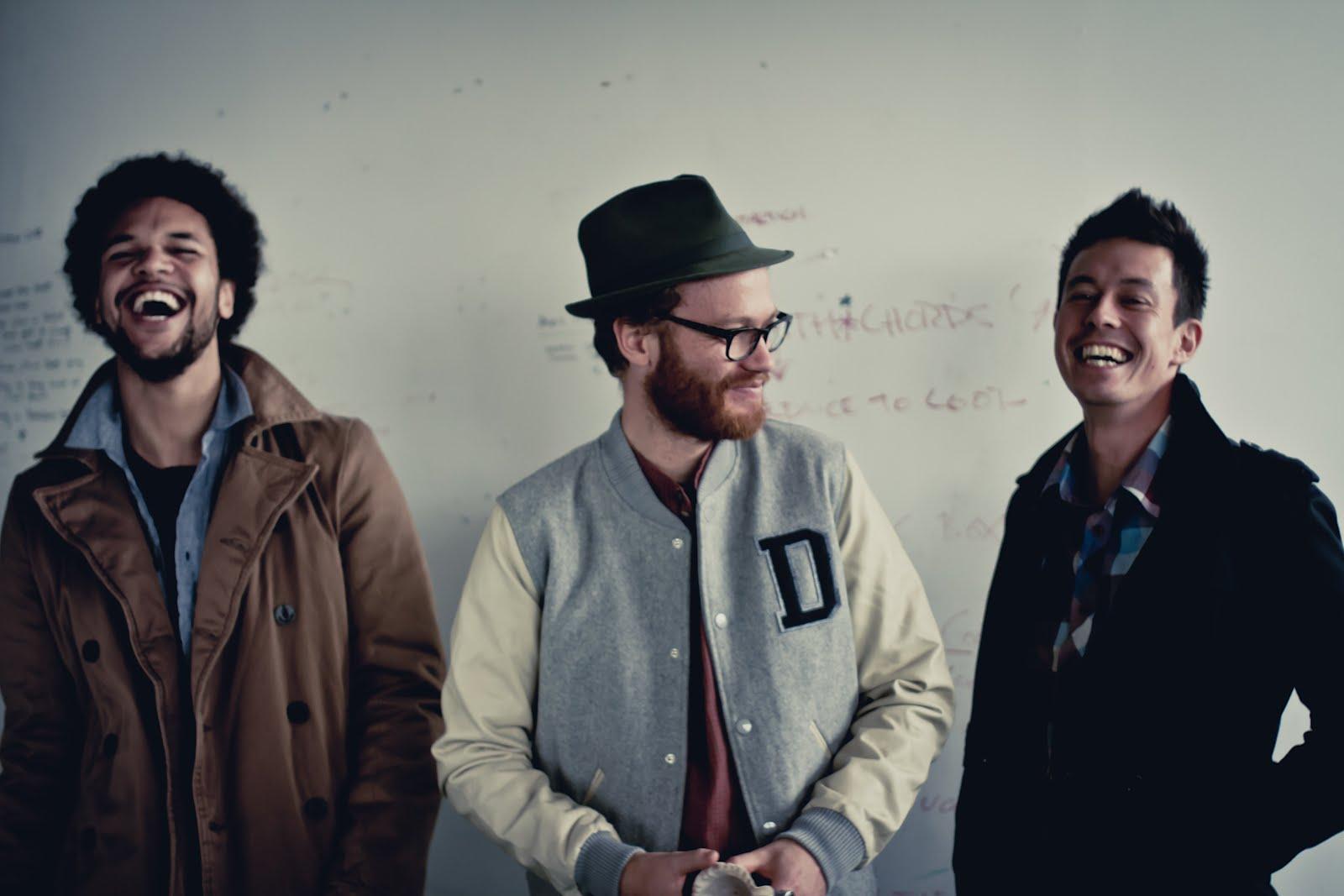 AustinBloggyLimits - An Austin Music Blog: 2/12/12 - 2/19/12