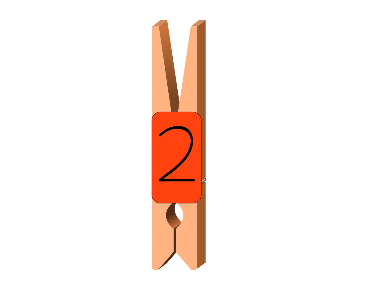 http://www.teacherspayteachers.com/Product/Telling-Time-Clip-Cards-Common-Core-Aligned-998951