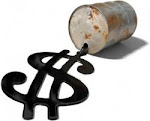 FINANZA/ Lea su dolor de cabeza, los precios de los combustibles