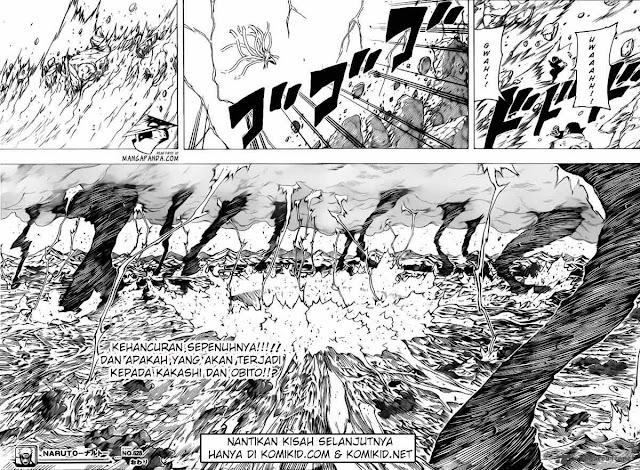 Komik Naruto 628 Bahasa Indonesia halaman 15