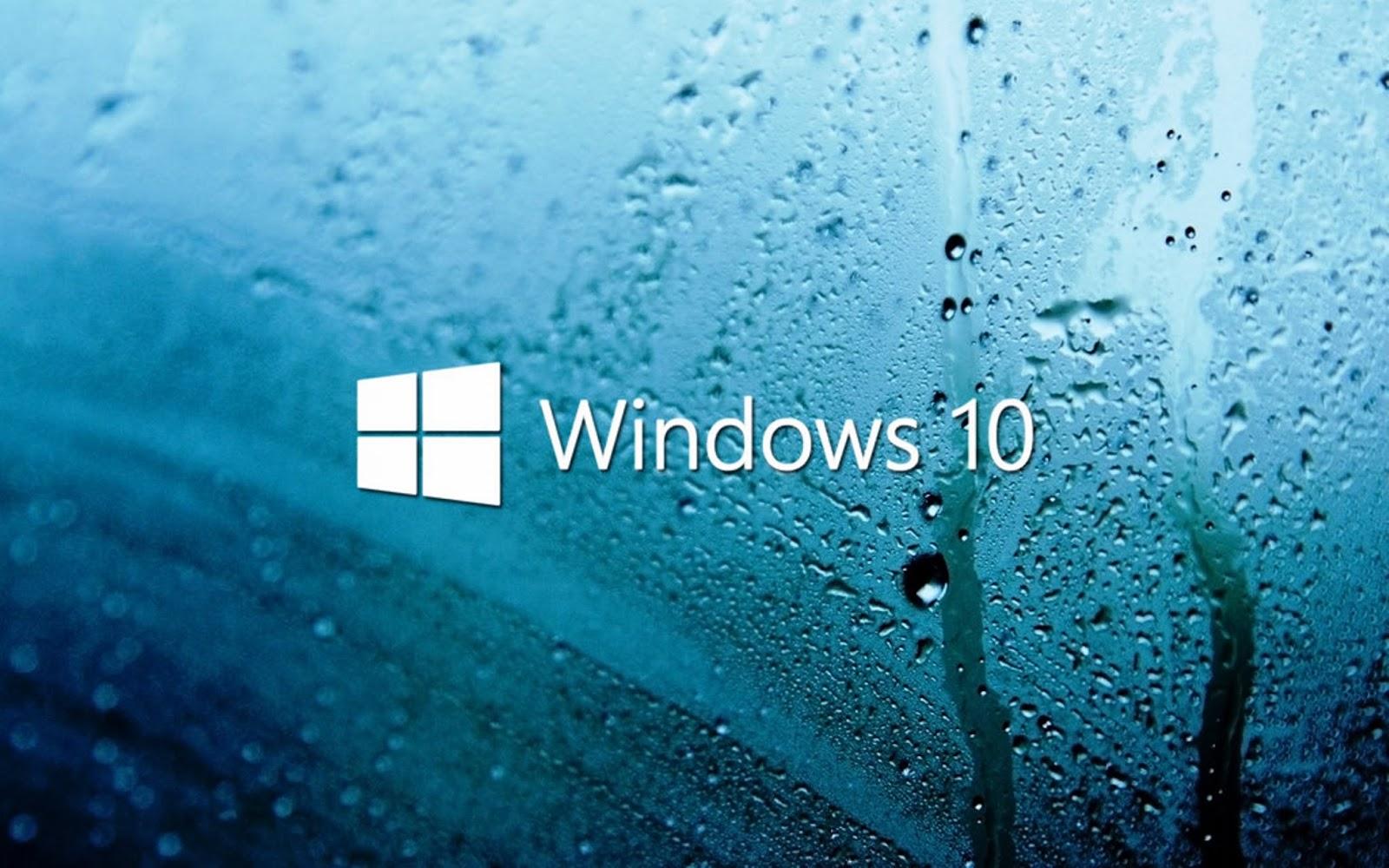 Ini Cara Memperbaiki Windows 10 Men K Tidak Ada Suaranya Berita
