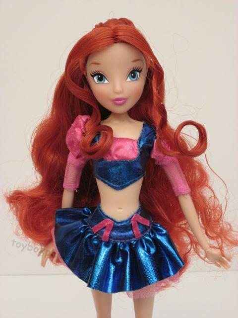 Winx-Believix-Bloom-Doll