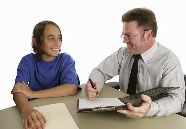 Skills Needed For Becoming a School Counselor