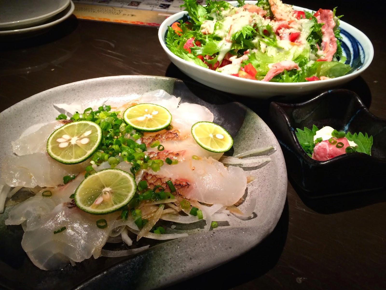 Shinjyuku Awaodori restaurant shinjuku tokyo awa odori japanese culture entertainment restaurant 新宿阿波踊り