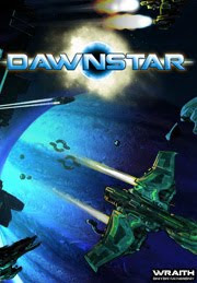 capa Download – Dawnstar – PC – SKIDROW