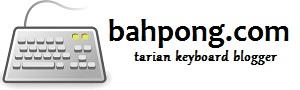 Bahpong.com Share Informasi Menarik
