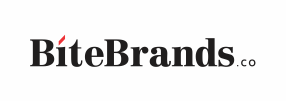 BiteBrands Indonesia