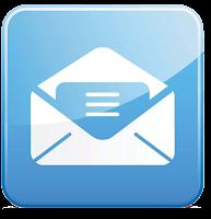 akun email gratis