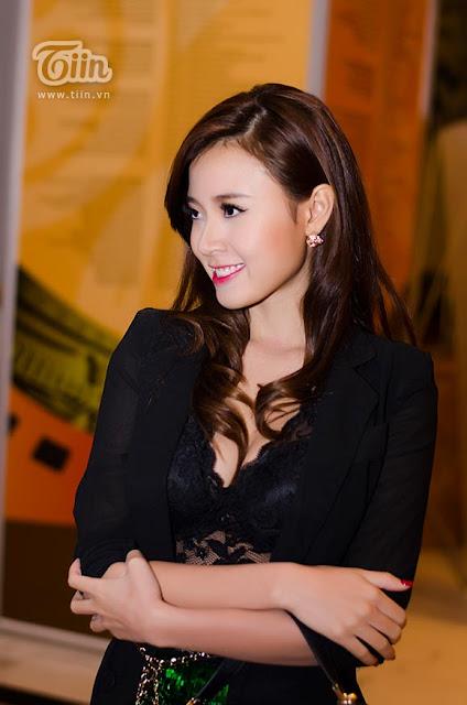 Hot girl Midu 24 Bộ ảnh nhất đẹp nhất của hotgirl Midu (Đặng Thị Mỹ Dung)