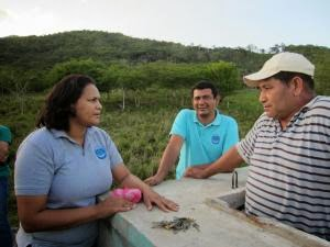 Olanchito,AJAASSPIB,Honduras, Conservacion, biodiversidad,