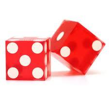 free msn 5 roll dice