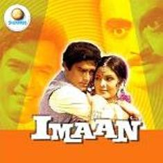 Download Old Hindi Movie Imaan MP3 Songs, Free Imaan Old MP3 Songs Download, Download Imaan Songs
