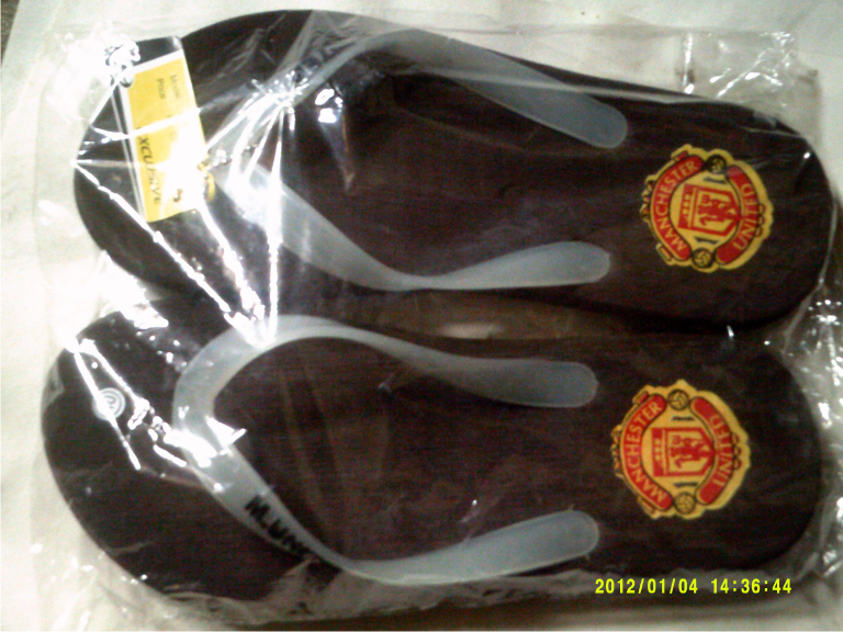 Sandal Jepit Kreasi Model Harga Grosir Murah - Grosir ...